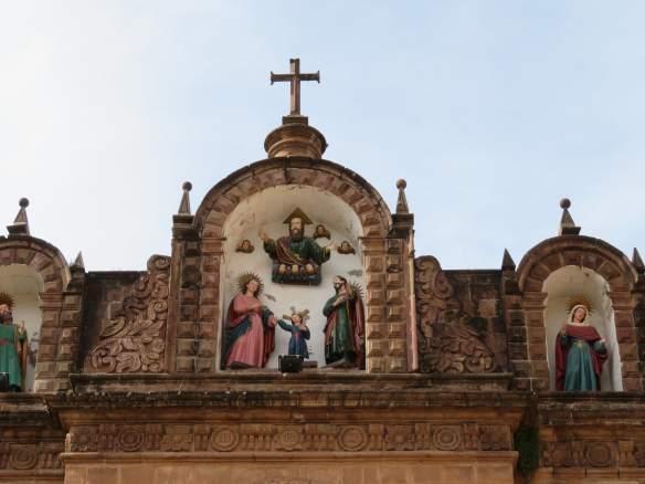 Cusco (17)