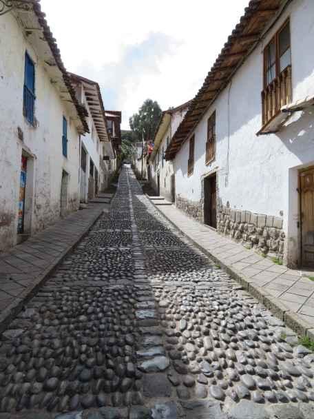 Cusco (3)