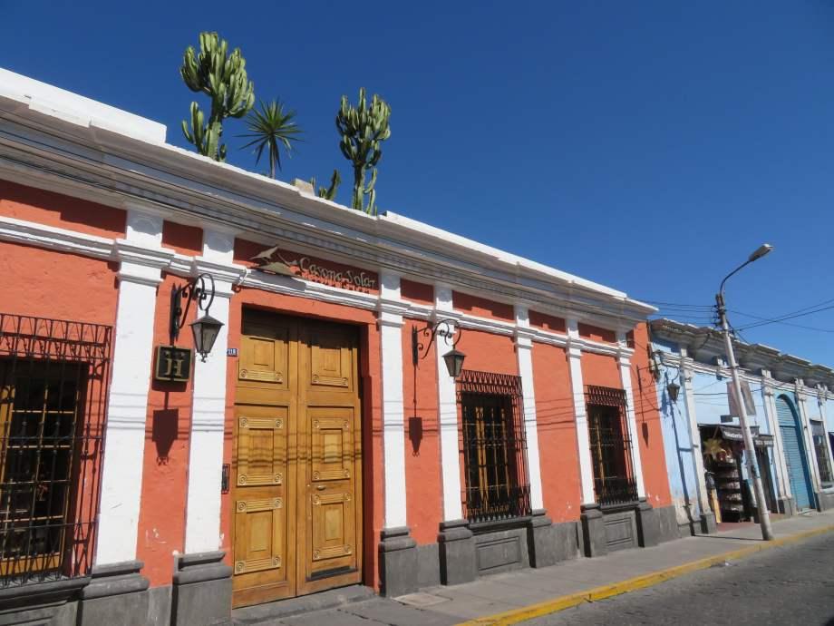 façades colorées (2)