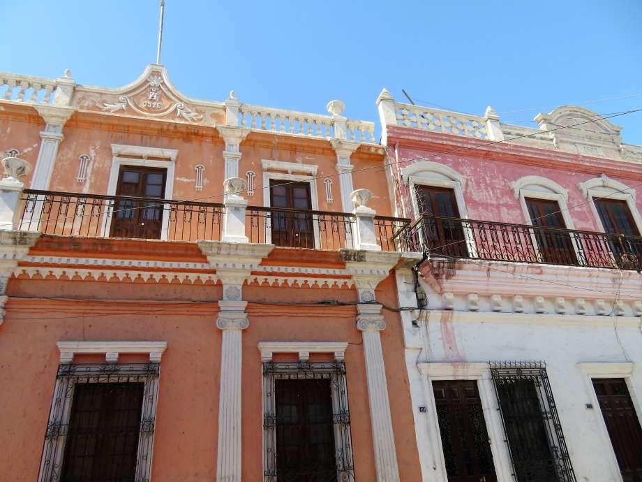 façades colorées (3)