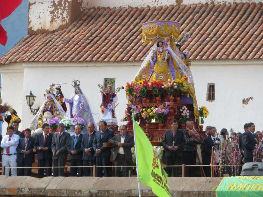 fête à Chinchero (9)
