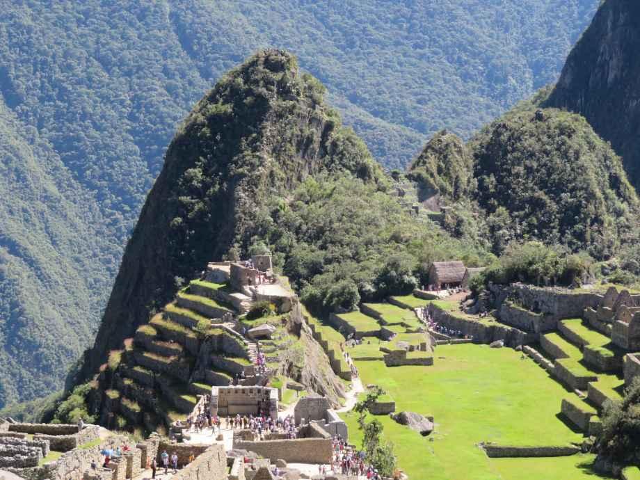 Le Machu Picchu (10)