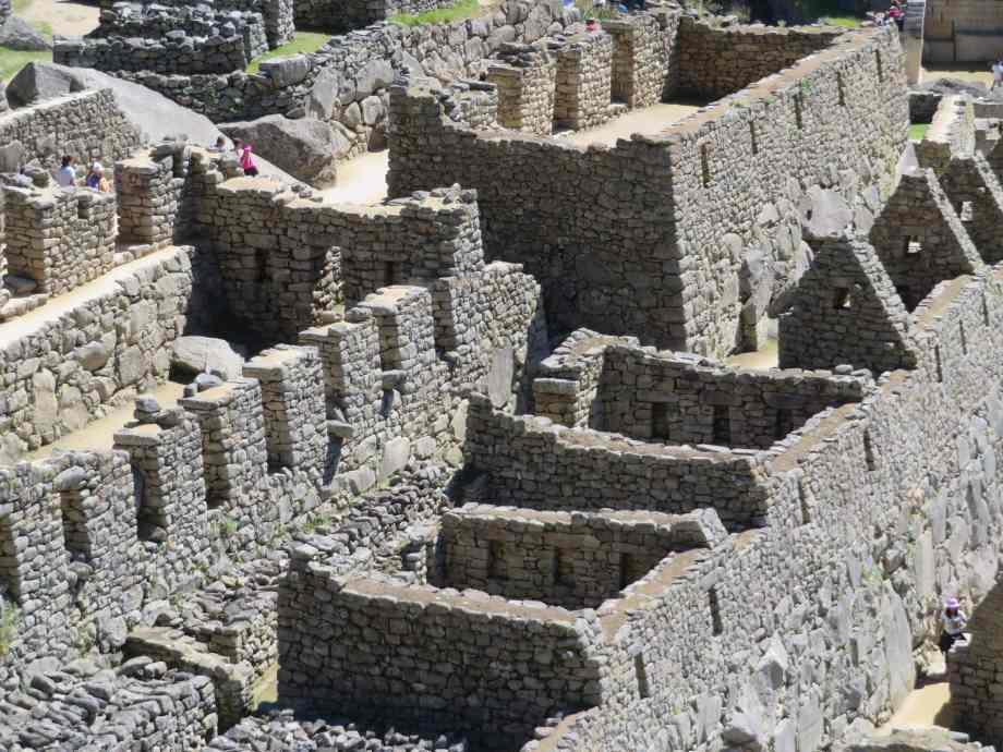 Le Machu Picchu (16)
