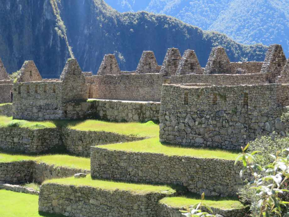 Le Machu Picchu (20)