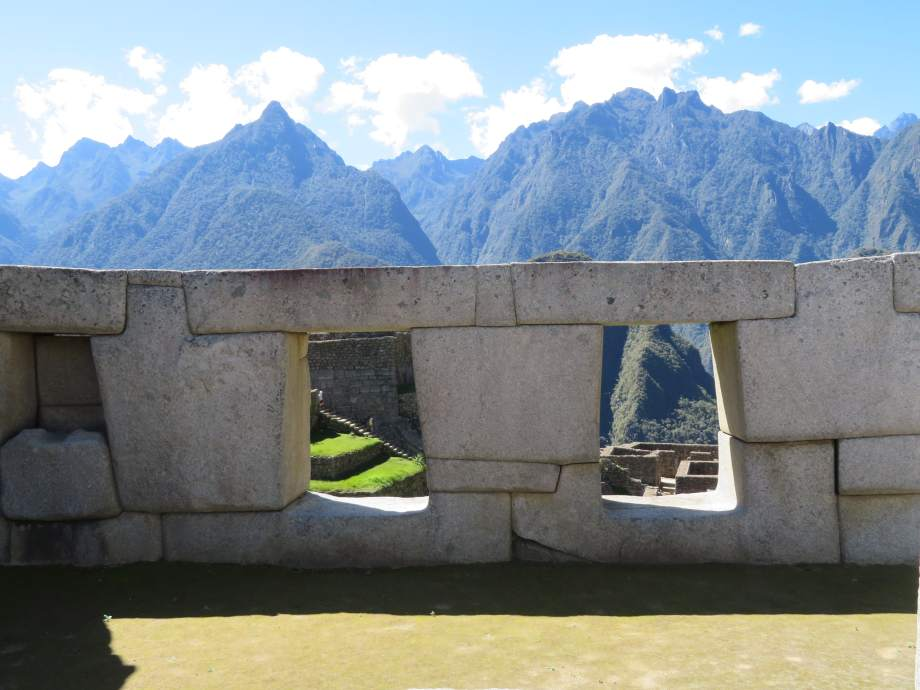 Le Machu Picchu (22)
