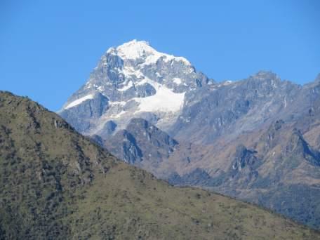 Le Wayna Pichu (11)