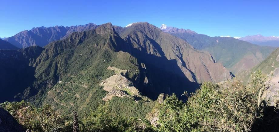 Le Wayna Pichu (7)
