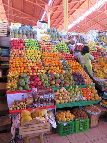 marché San Camilo (3)