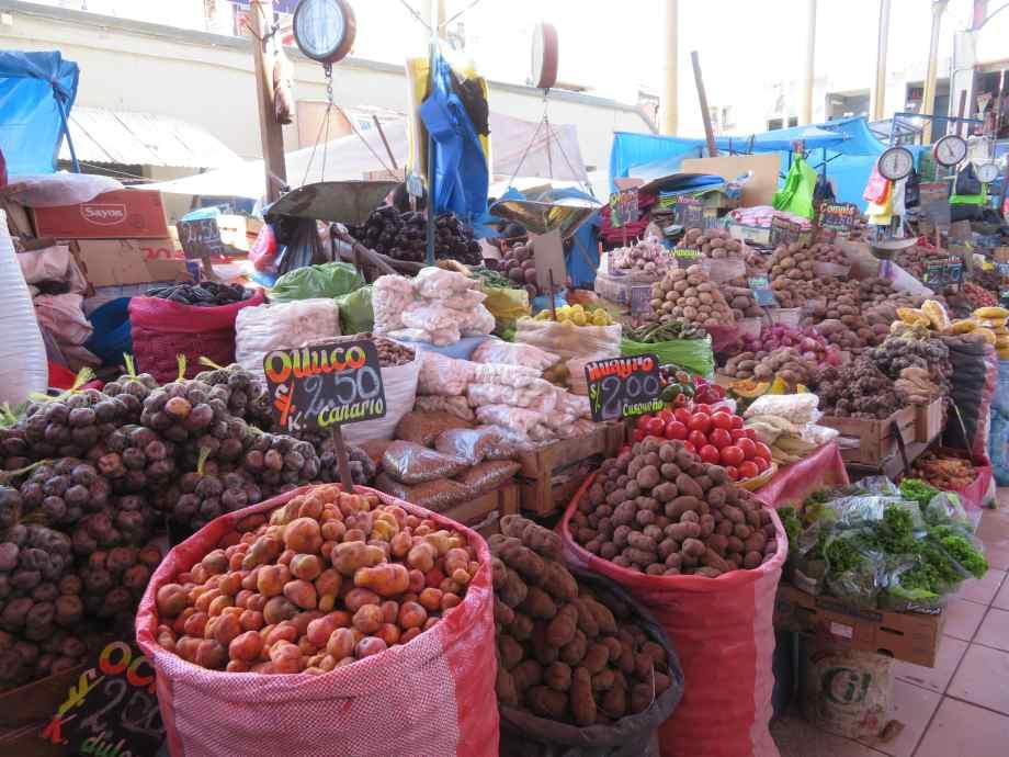 marché San Camilo (4)
