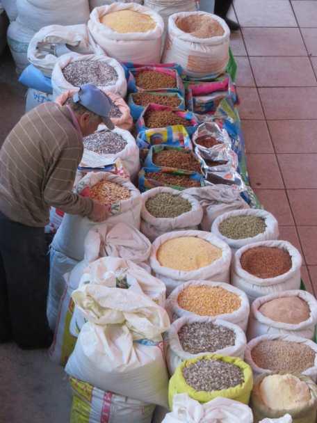 marché San Camilo (6)
