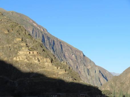 Ollaytambo (1)