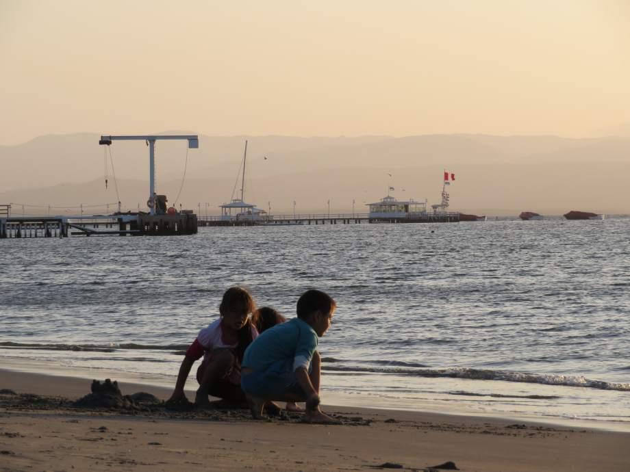 plage de Paracas (4)