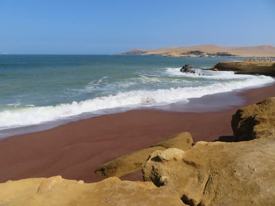 Playa Roja (3)