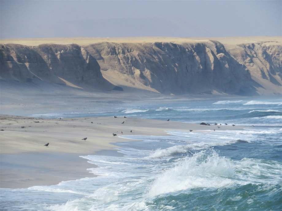 Playa Supay (5)