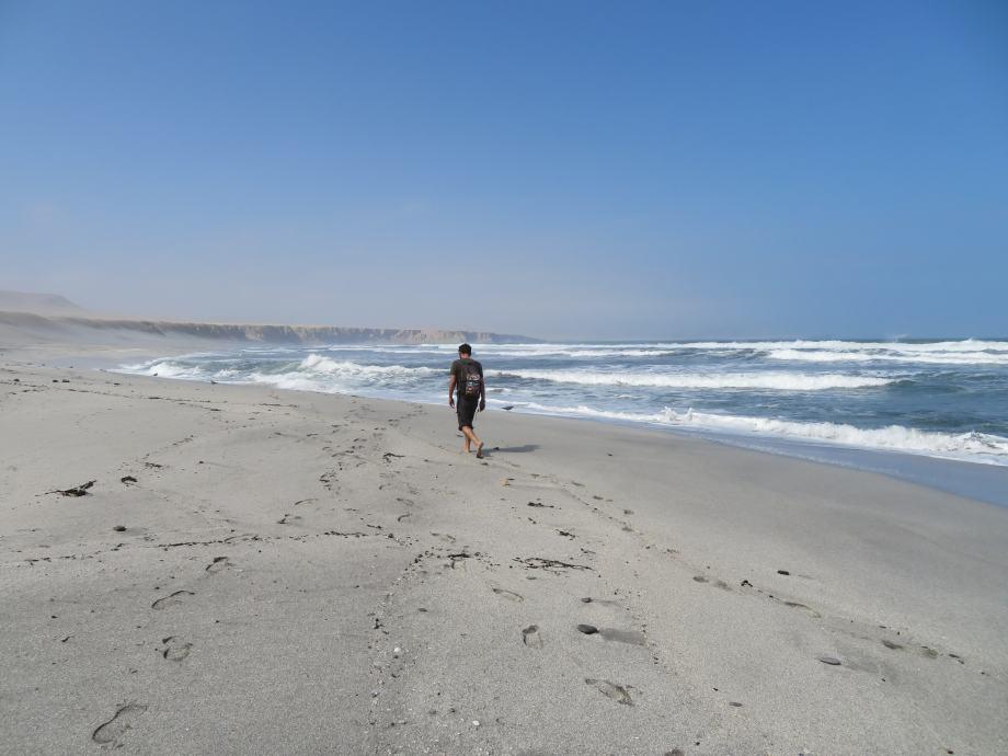 Playa Supay (6)