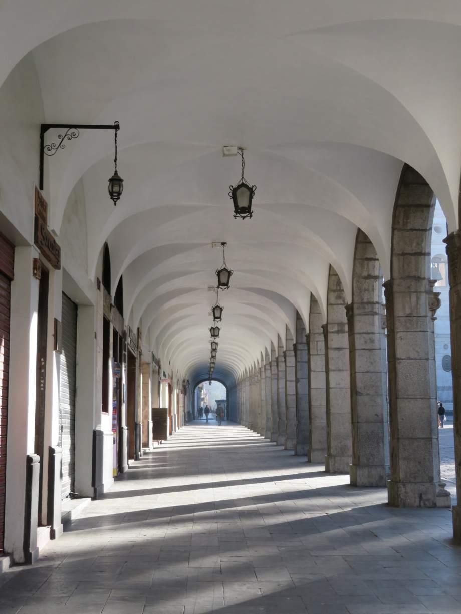 plaza de las armas (1)