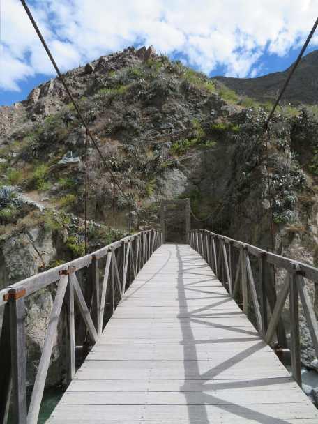 pont de Latica