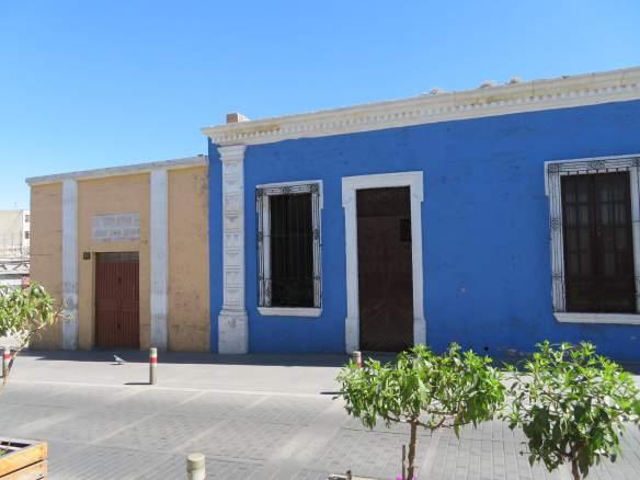rue d'Arequipa (1)