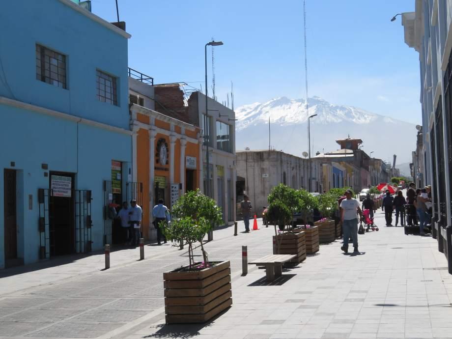 rue d'Arequipa (2)