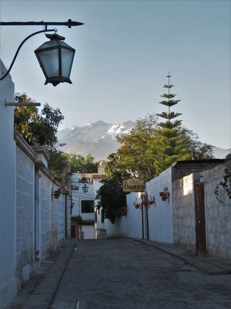 ruelles de Yanahuara (2)