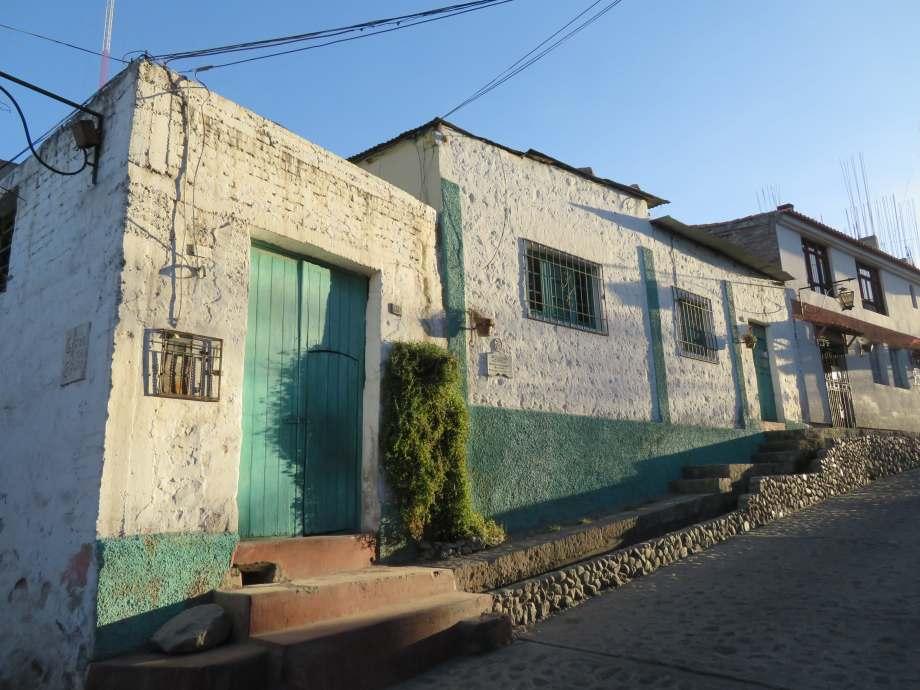 ruelles de Yanahuara (4)