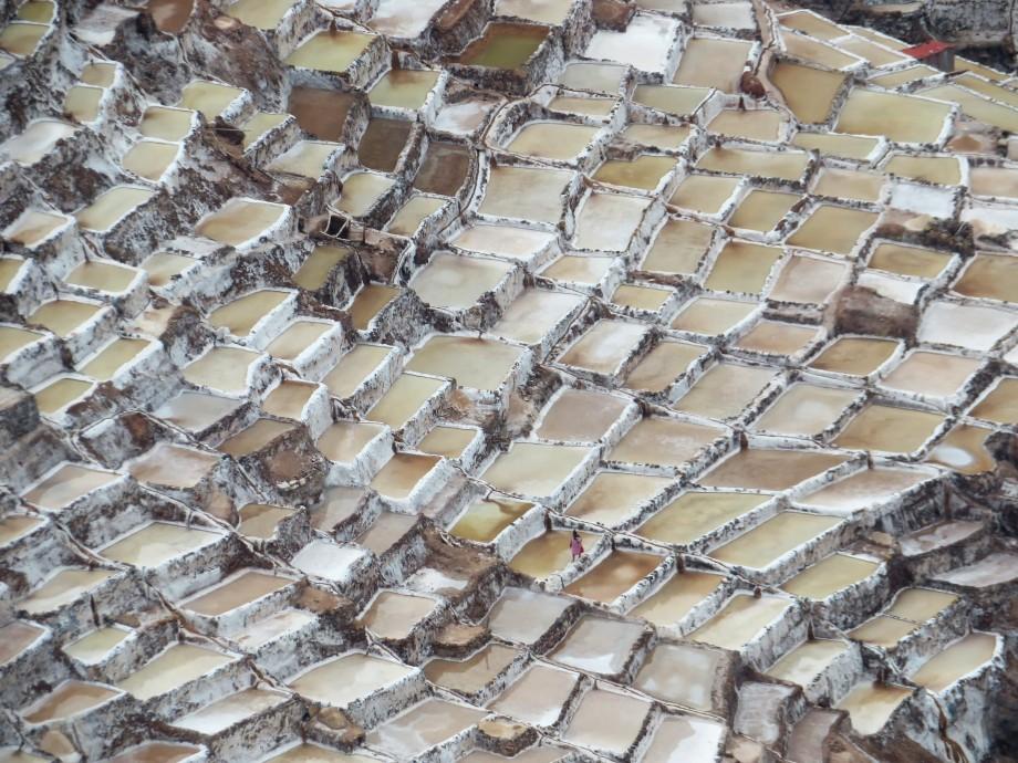 Salines de Maras (6)