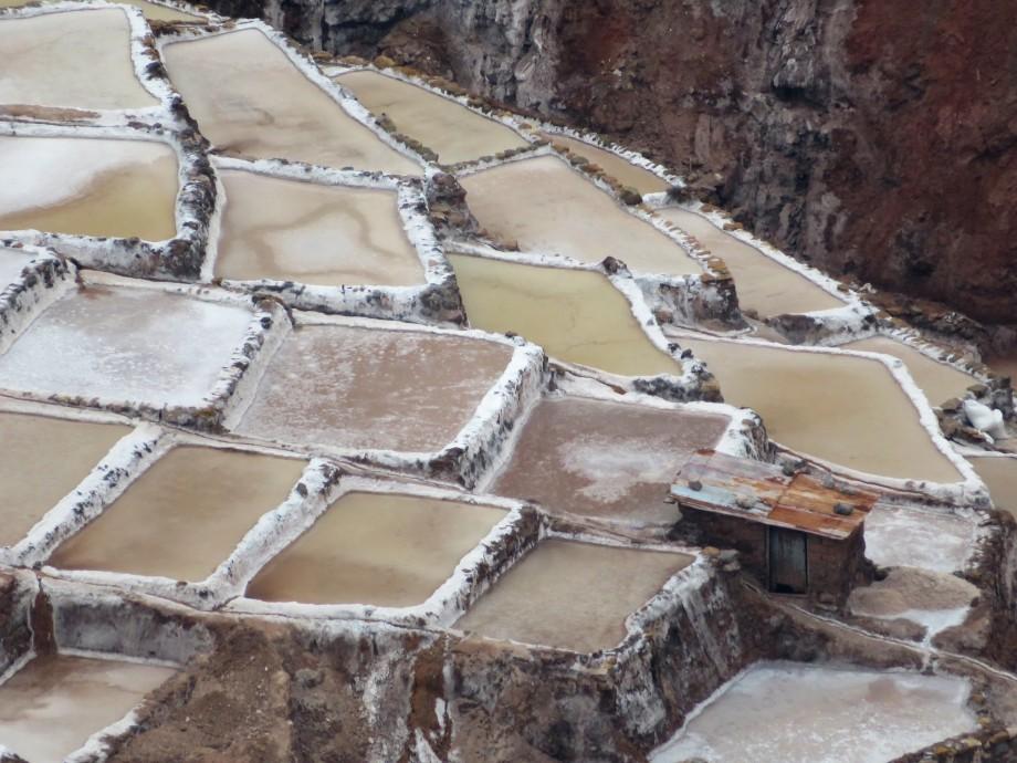 Salines de Maras (8)