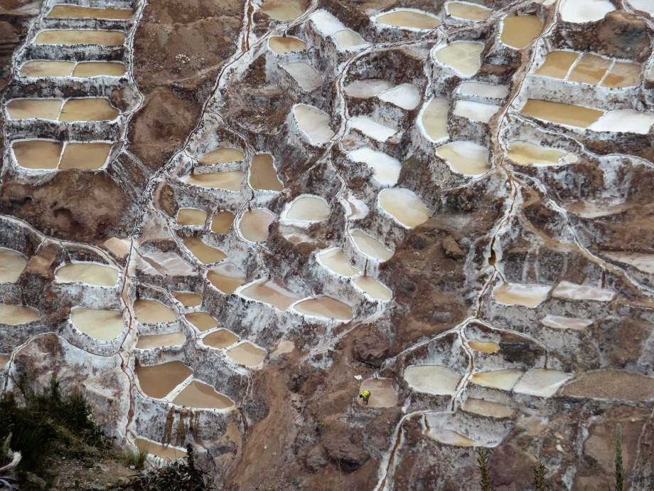 Salines de Maras (9)