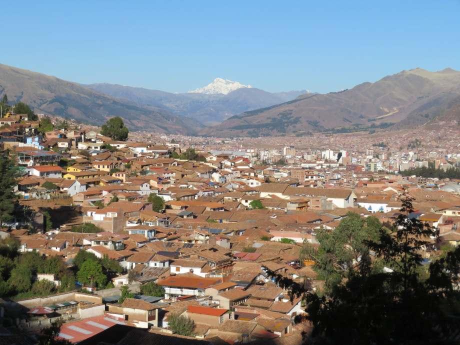 vue de Cusco (3)