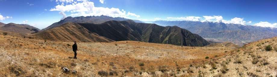 Cordillera blanca (6)