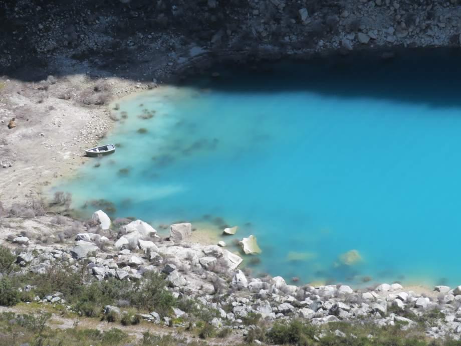 Laguna Paron (5)