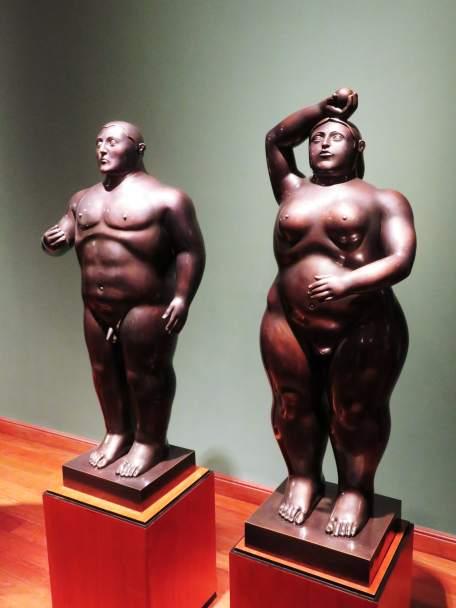 musée Botero (1)