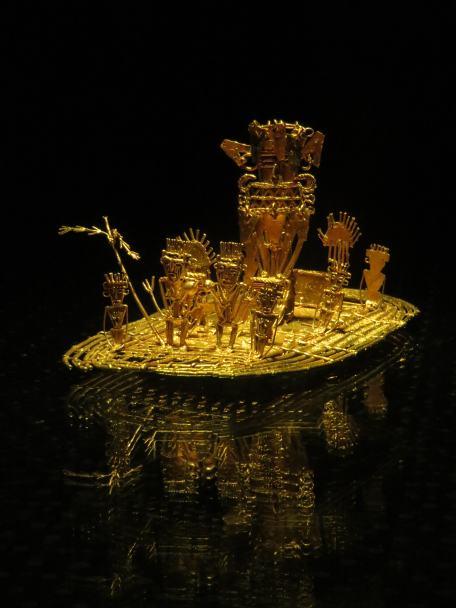 musée de l'or (4)