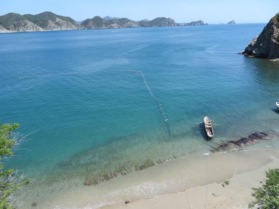 notre plage (1)
