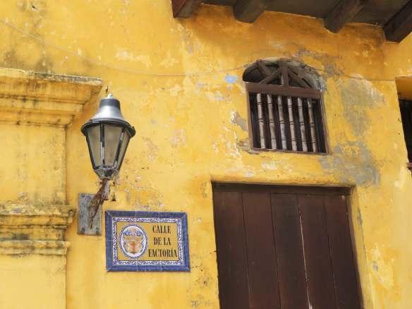 rue de cartagena (2)
