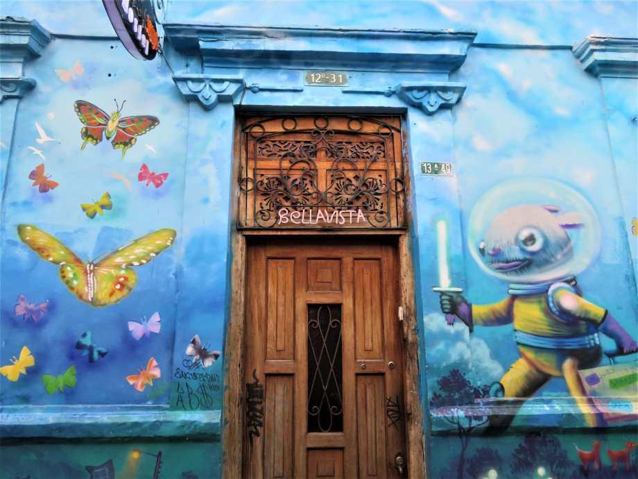 street art Bogota (2)