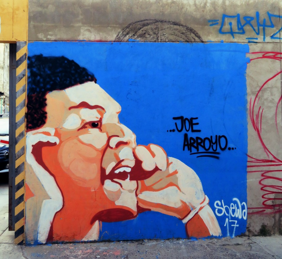 street art Cartagena (2)