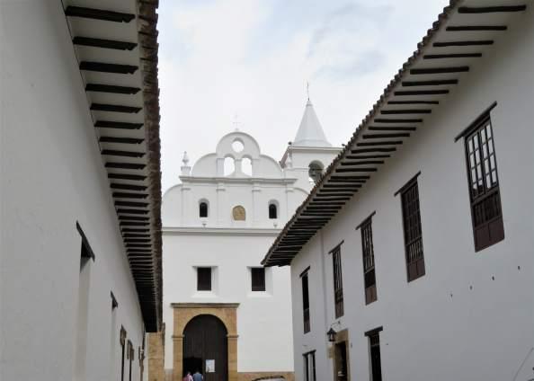 villa de Leyva (5)