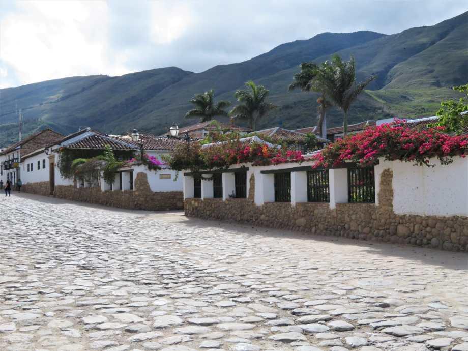 villa de Leyva (7)