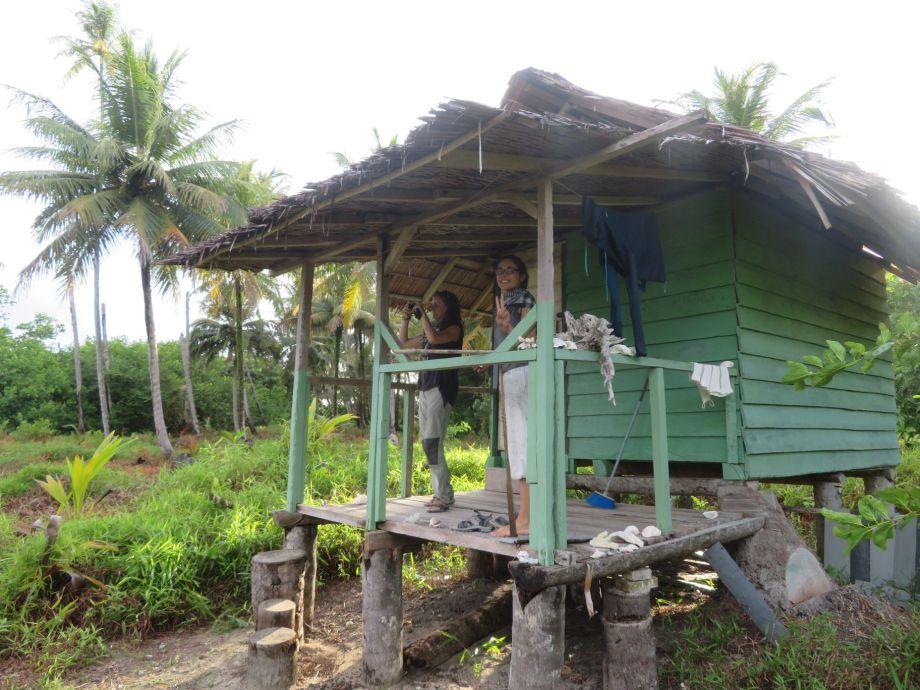 bungalow des filles (2)