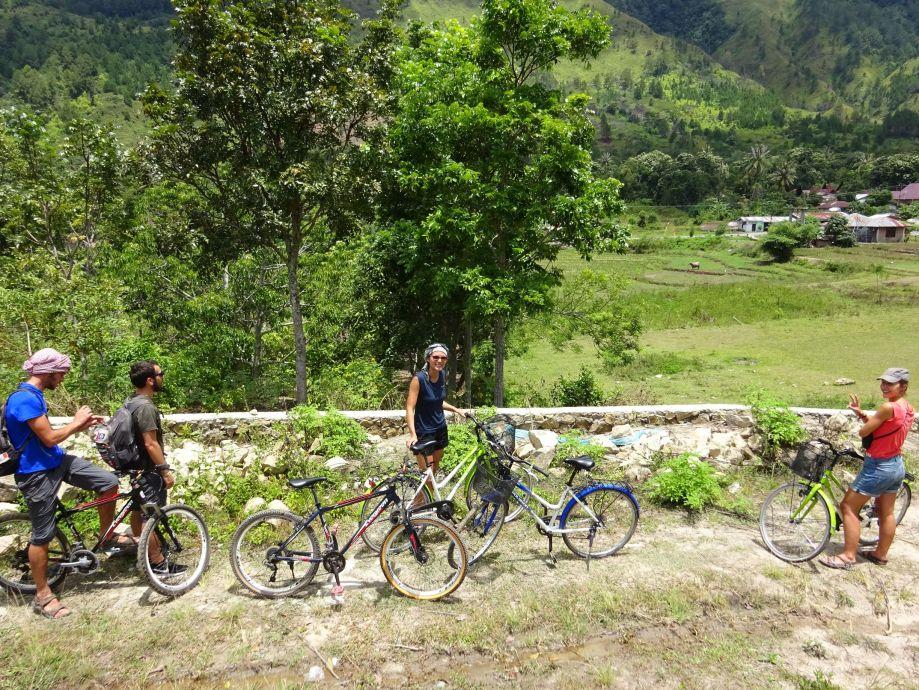 à vélo (2)