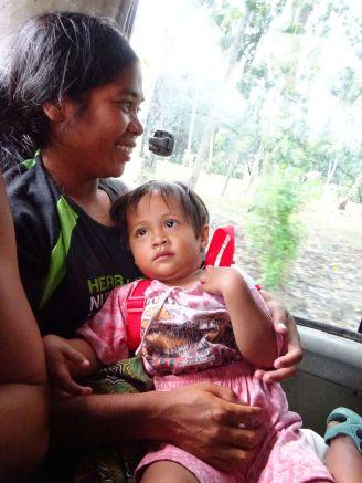 dans le bus (2)