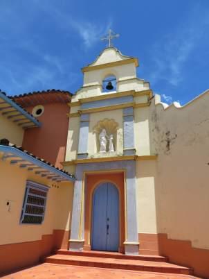 joli monastère