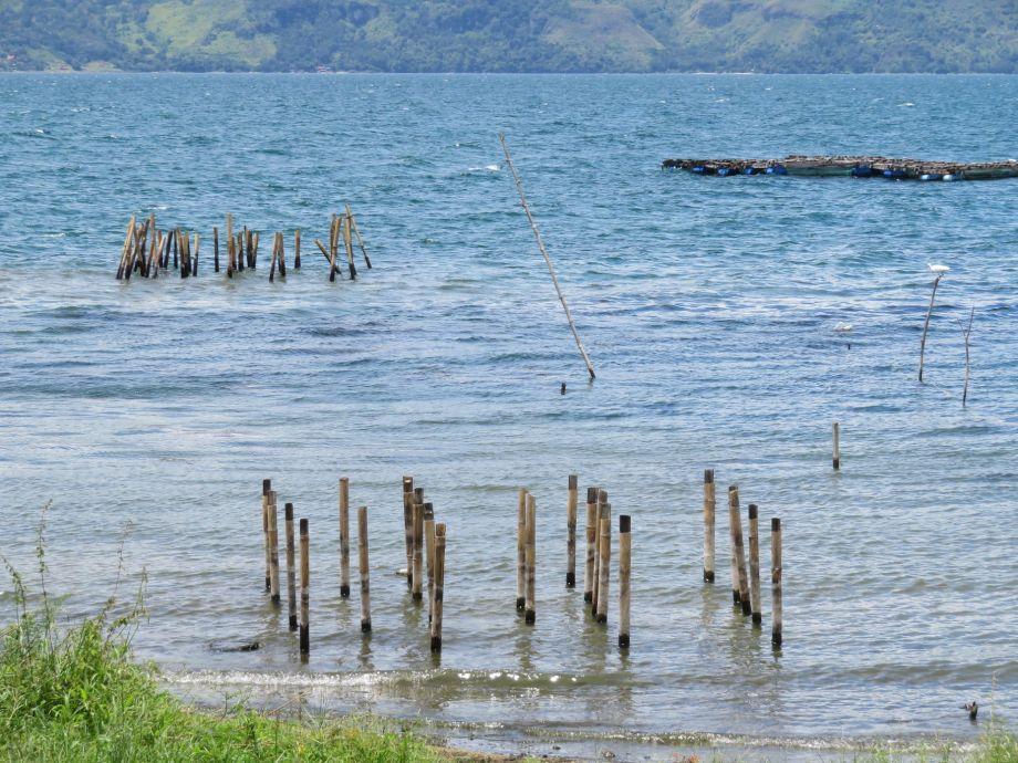 lac Toba- (2)