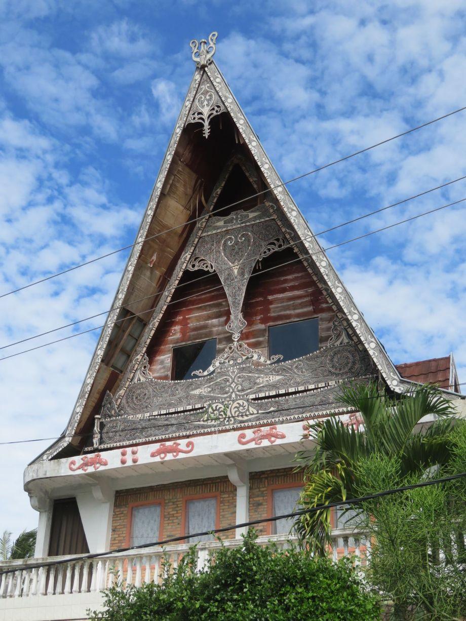 maison batak (1).JPG