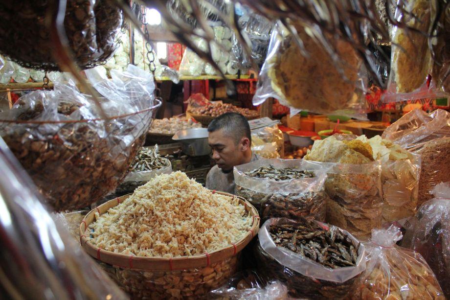 marché de Bukinttinggi (13)