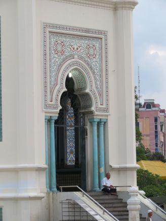 mosquée (2)