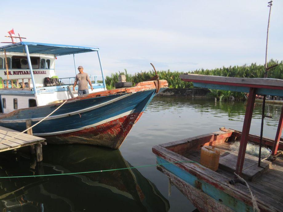 port de Singkil (2)