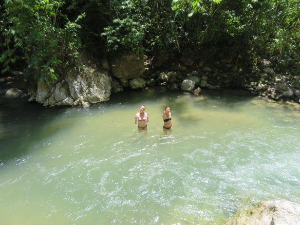 rivière du camp (2)