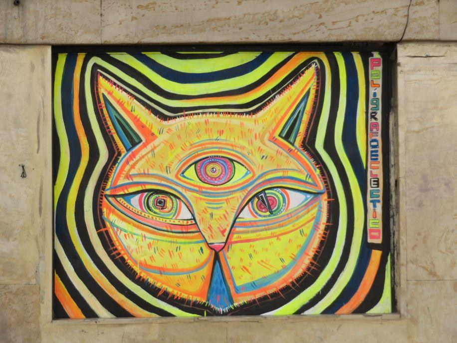 street art Bogota (1)